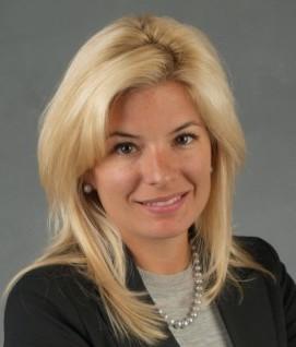 Rachel Bouthillette