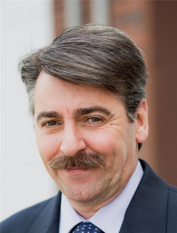 Tony Spadaccino