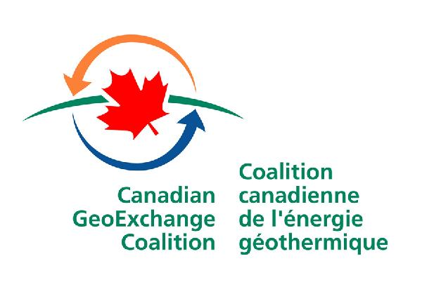Coalition canadienne de l'nergie gothermique