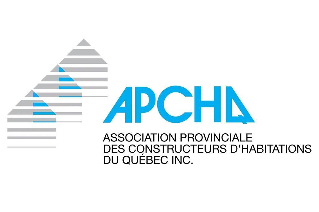 L'APCHQ transige avec plus de 17 000 entreprises regroupes dans 15 associations rgionales.