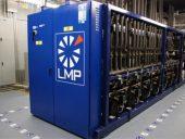 Une solution idale pour effectuer la transition vers un frigorigne naturel