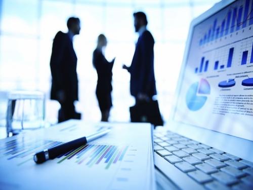 Formations sur mesure pour les entreprises et organisations