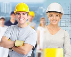 Un site ddi aux secteurs CVCA/R et de la plomberie