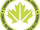 Conseil du btiment durable du Canada