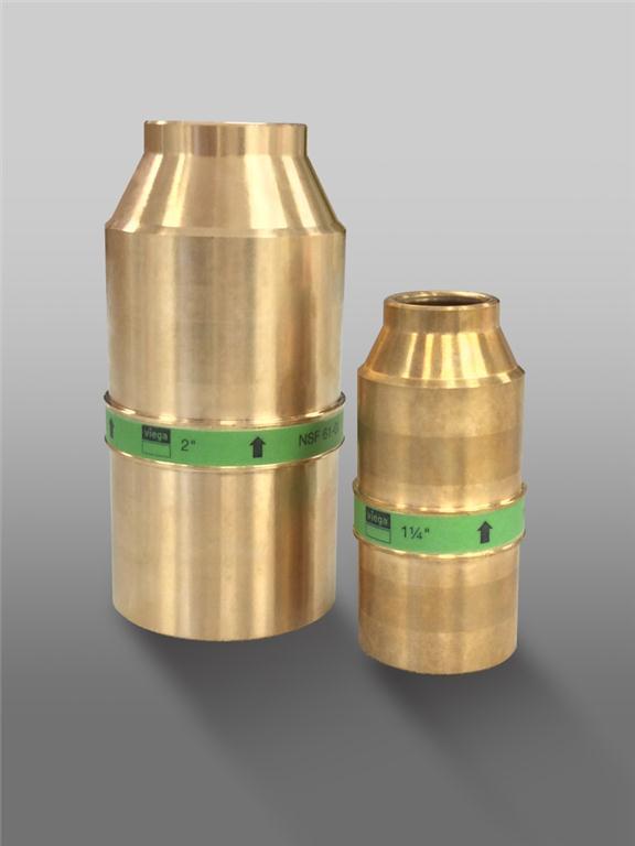 Composant idal pour les circuits des appareils peu utiliss