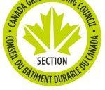 Logo CBDC-Qc