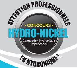 Hydro-Nickel logo BR